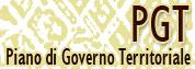 Piano Governo Territoriale